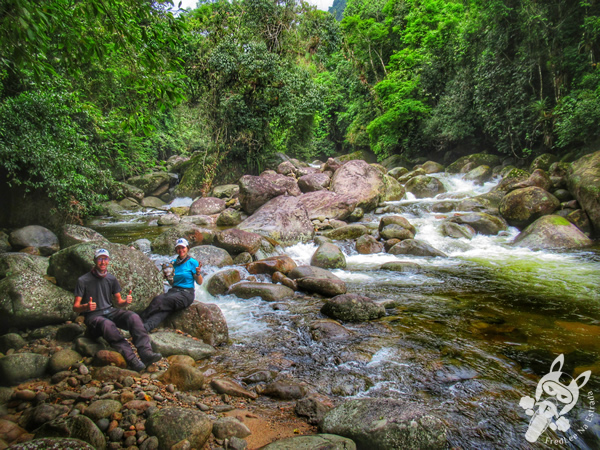 Parque Nacional da Serra dos Órgãos – Sede Guapimirim | Guapimirim - Rio de Janeiro - Brasil | FredLee Na Estrada