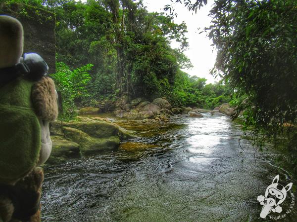 Parque Nacional da Serra dos Órgãos - Parnaso - ICMBio - Sede Guapimirim | FredLee Na Estrada