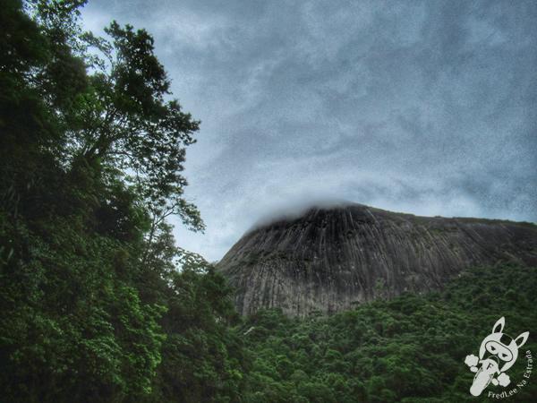 Parque Nacional da Serra dos Órgãos - Parnaso | Rodovia Rio-Teresópolis - Rodovia BR-116 | FredLee Na Estrada