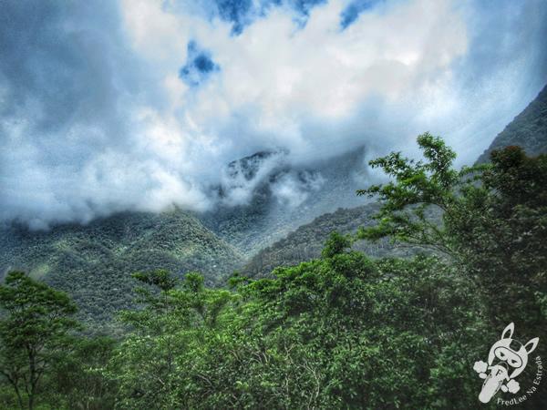 Mirante de Macacu | Serra da Boa Vista - Rodovia RJ-116 | FredLee Na Estrada