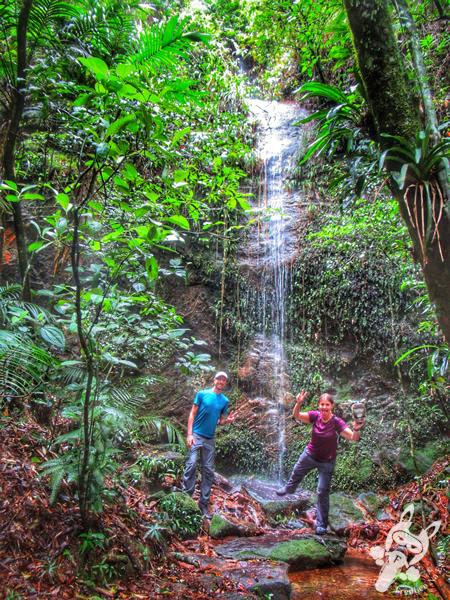 Parque Nacional da Serra dos Órgãos – Sede Teresópolis | Teresópolis - Rio de Janeiro - Brasil | FredLee Na Estrada