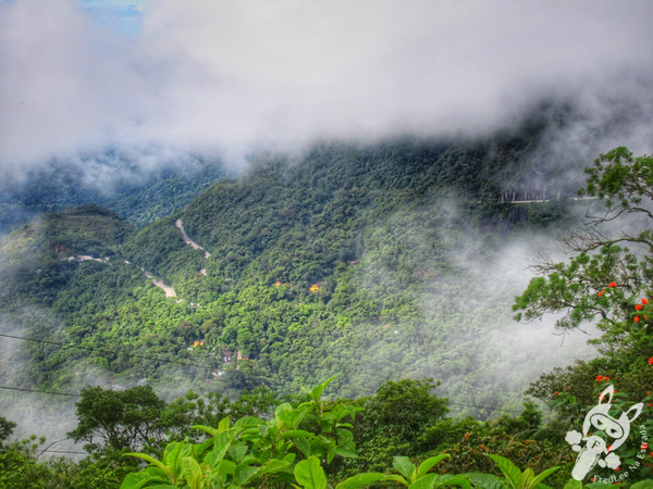 Mirante do Soberbo | Teresópolis - Rio de Janeiro - Brasil | FredLee Na Estrada