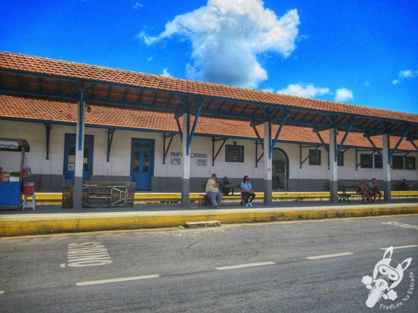 Rodovia RJ-125 | FredLee Na Estrada