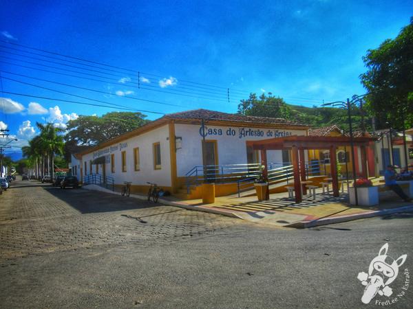 Estrada dos Tropeiros - Rodovia SP-068 | FredLee Na Estrada