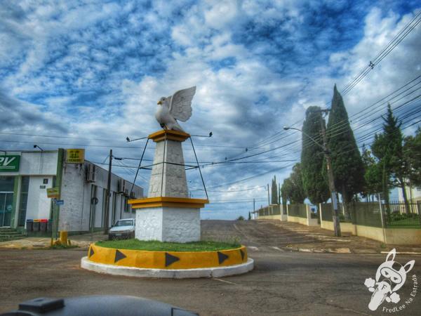 Pinhão - Paraná - Brasil | FredLee Na Estrada